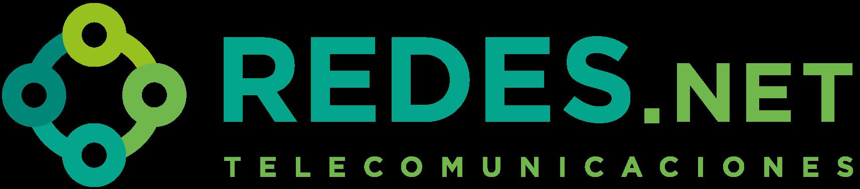Redes.net – Tu operador de telecomunicaciones